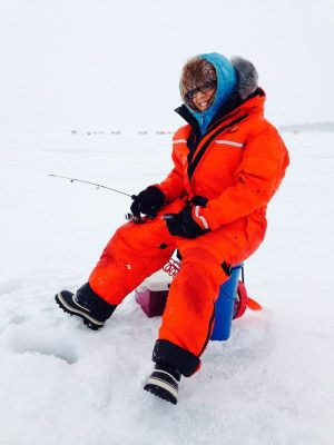 ice-fishing-2